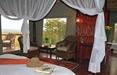 Room Zwahili Private Game Lodge & Spa