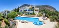 Pool Villa Eleni