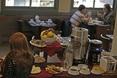 Restaurant Principado Express