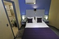 Price For Double With Double Bed At Principado Express