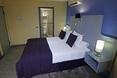 Room Principado Express