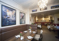 Restaurant The White Swan Halifax By Compass Hospitality