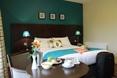 Room Wilton Hotel Bray