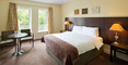 Price For Single Standard At Wilton Hotel Bray