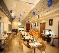 Restaurant Reflections Hotel