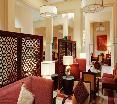 Lobby Mövenpick Hotel & Residences Hajar Tower Makkah