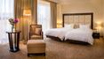 Room Paris