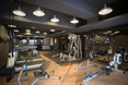 Sports and Entertainment Ovolo Southside