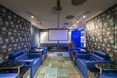 Conferences Ovolo Southside