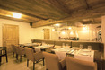 Restaurant Premier Geneva Hotel