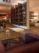 Bar Pullman Dubai Jlt