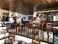 Lobby Blue Sky Hotel