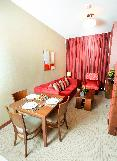 Price For Single One Bedroom At Blumont Capital Hotel (formerly Danat Capital)