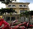 General view Mansion Del Rio
