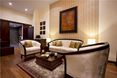 Lobby Residence By Uga Escapes