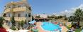 Pool Stelios Residence