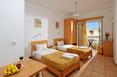 Room Stelios Residence