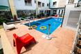 Pool Golf View Hotel & Suites Ikeja