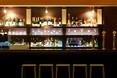 Bar Sheraton Hokkaido Kiroro Resort