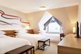Room Sheraton Hokkaido Kiroro Resort