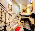 Lobby Villa Forever
