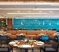 Restaurant Divan Adana Hotel
