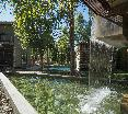 Pool The Utopia Boutique