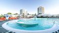 General view Mera Resort