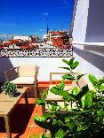 General view Roisa Centro