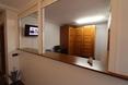 Lobby Roisa Centro