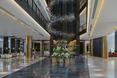 Lobby The Westin Doha Hotel & Spa, Doha