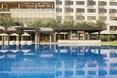 Pool The Westin Doha Hotel & Spa, Doha