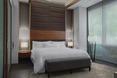 Room The Westin Doha Hotel & Spa, Doha