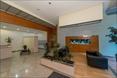 Lobby P&o Apartments Arkadia 7