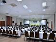 Conferences Cresta Lodge