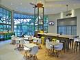 Restaurant Cresta Lodge