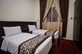 Price For Twin Standard At Z Ajyad Hotel
