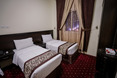 Price For Double Standard At Z Ajyad Hotel