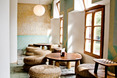 Bar Hostel Celica