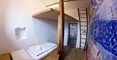 Room Hostel Celica