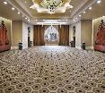 Conferences Marriott Hotel Jabal Omar Makkah
