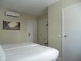 Price For Family Room Standard At La Caleta Bay