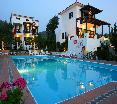 Pool Aggelos Studios
