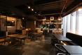 Bar Mercure Karawang