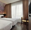 Price For Double Or Twin Superior At Mercure Karawang