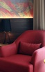 Room Mercure Karawang