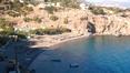 Beach Achlia Villas