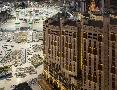 Price For Double Or Twin Guest Room City View At Makkah Millennium Towers