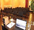 Conferences Praga