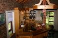 Bar Blackwaters River Lodge